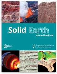 SE cover